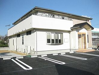 口コミ・評判 3件: あい動物病院 - 静岡県富士市【動 …